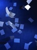 年末や事務所移転時は、情報が流失しやすい時期なので注意を!